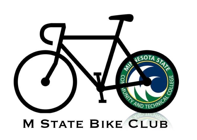 Bike Club JPEG